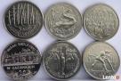 Kupię monety, banknoty, medale, odznaczenia** SKUP MONET ** Nysa