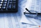 Biuro rachunkowe VENA świadczy usługi księgowe