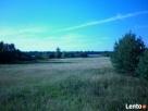 Sprzedam działkę ,-piękne i zdrowe tereny-AUGUSTÓ Augustów
