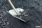 Wrzucanie Węgla Biała Podlaska