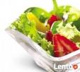 Dietetyk - PORADNIA DIETETYCZNA Szamotuły - 5