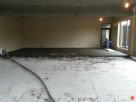Posadzki cementowe - 2