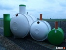 Zbiornik zbiorniki na deszczówkę, wode do 30000 litrów - 5