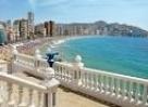 Nieruchomosci Hiszpania - 2