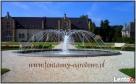 Producent kamiennych fontann. Fontanny miejskie i parkowe. - 3