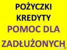 Pożyczki Pomoc dla Osób Zadłużonych Wrocław
