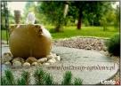 Rzeźba z piaskowca. Pracownia Adamowicz - 2