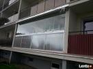 Balko-met Zabudowa balkonu i tarasu, zadaszenie, balustrada - 3