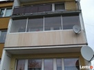 Balko-met Zabudowa balkonu i tarasu, zadaszenie, balustrada - 7