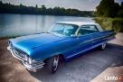 Cadillac skrzydlak i eldorado kabriolet - 8