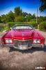 Cadillac skrzydlak i eldorado kabriolet - 7