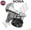 Pompa wspomagania Fiat Ducato 2.3D JTD Boxer Jumper 2.2 HDI Bydgoszcz