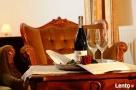 Romantyczny pobyt we dwoje w Hotelu Folwark Stara Winiarnia Mszana Dolna