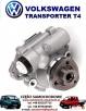 Pompa wspomagania VOLKSWAGEN TRANSPORTER VW T4 2.0 2.5 TDI