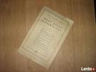 Mały atlas historyczny Bytom