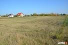 Działka Angowice (2km od Chojnic) Chojnice