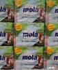 Papier toaletowy Mola Szczecinek