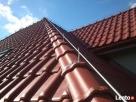 Instalacja odgromowa piorunochronKRAKÓW od 2200zł 601186064 - 3