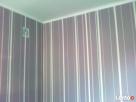 malowanie ścian ,gładź tapetowanie hydraulika 504 613 582 Łódź