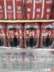 HOOP COLA 2x2L - w zgrzewce