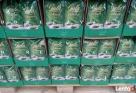 Kawa Gala 500 g z dostawą Szczecinek