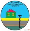 Usługi geotechniczne,geolog,wiercenia badawcze,odkrywki - 1