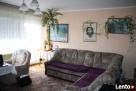 Wynajmę mieszkanie 3 pokojowe w Żarach Żary
