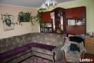 Wynajmę mieszkanie 3 pokojowe w Żarach - 2