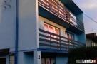 Budynek mieszkalny do wynajęcia - od 4 do 19 osób Bełchatów