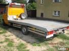 Transport samochodów Oświęcim , laweta 24 h Oświęcim