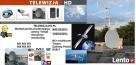 Montaż anten NC+,DVB-T.Serwis,.Domofony,monitoring.Bemowo Warszawa