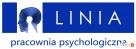 Badania psychologiczne Olsztyn