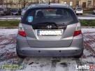 Montaż czujników parkowania cofana - 3