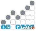 Biuro rachunkowe IN PLUS- Zapraszamy do współpracy - 3