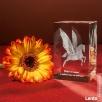Statuetka Pegaza 3D jako prezent dla najlepszego przyjaciela - 4