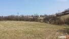 Sprzedam działke rolno-budowlaną w Okocimiu - 2