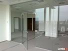 Ścianki Szklane, drzwi szklane przesuwne schody - Hurtownia! - 1