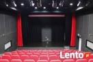 Kina i teatry, sprzątanie. Piaseczno