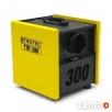 Osuszacz adsorpcyjny TTR 300 Rzeszów
