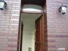 Stylowy apartament- pokoj z otwarta kuchnia i lazienka Brodnica