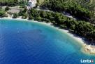 Chorwacja > Riwiera Makarska > Podgora - Willa NEDIKA