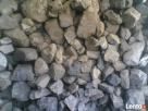 węgiel , ekogroszek