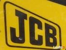 JCB 3CX, 4CX, 2CX REMONTY SKRZYNI BIEGÓW MANUAL I POWERSHIFT