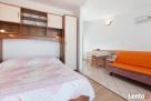 Chorwacja > Riwiera Makarska > Podgora – Apartament - 7