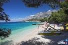 Chorwacja > Riwiera Makarska > Podgora – Apartament - 1