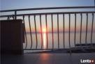 Chorwacja > Riwiera Makarska > Podgora – Apartament - 4