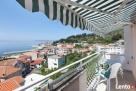 Chorwacja > Riwiera Makarska > Podgora – Apartament - 5