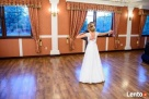 Suknia ślubna GALA CHLOE - koronka - Klasa i Szyk - 5
