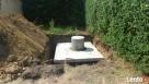Szamba betonowe 2-12m3 Biała Podlaska