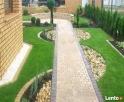 kompleksowe urzadzanie i projektowanie ogrodów Gdańsk